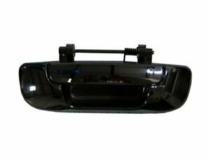 Tailgate Handle For 2002 2008 Dodge Ram 1500 2003 2004 2005 2006 2007 C124qp