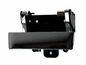 Tailgate Handle For 2007 2014 Chevy Silverado 3500 Hd 2008 2009 2010 2011 G848hy