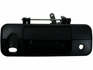 Tailgate Handle For 2007 2013 Toyota Tundra 2011 2008 2009 2010 2012 R588xz
