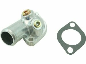 Thermostat Housing For 1974 1981 Chevy Corvette 1975 1976 1977 1978 1979 H144db