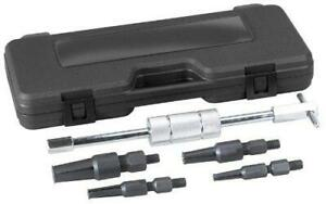 Blind Hole Puller Set otc 4581