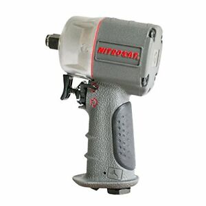 Aircat 1 2 Composite Compact Impact Wrench Aca 1056 Xl