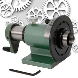 5c Fixture Drill Milling Lathe Grinding Collet 5c Indexing Spin Jigs Milling