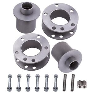 Rear Exhaust Catalytic Converter For Honda Accord 3 0l 2003 To 2007 16351