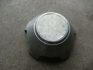 Oldsmobile Rally Wheel Rim Center Cap Hubcap Oem