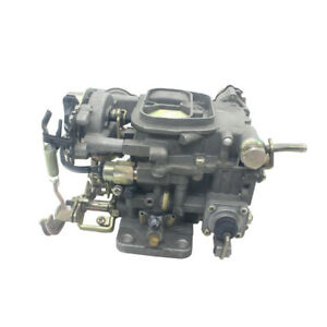 Carburetor 21100 75030 Fit Toyota 1981 1995 22r Engine 2 4 Pickup 4runner Celica