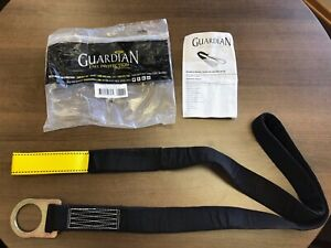 Guardian Fall Protection 10717 Concrete Anchor Strap 72 inch 6 feet Lot Of 249