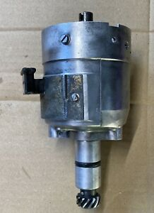 Mercedes R107 W116 350sl 450sl 450slc 450sel Points Distributor 0231401003 Bosch