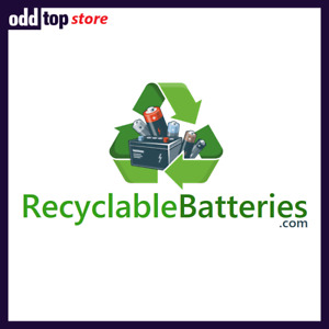 Recyclablebatteries com Premium Domain Name For Sale Dynadot