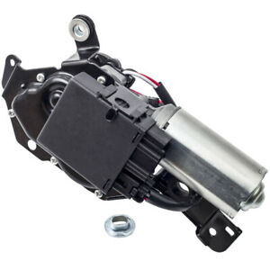 Rear Windshield Wiper Motor Fit Ford Explorer Mercury Mountaineer 06 10 Wpm2062