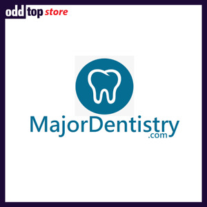Majordentistry com Premium Domain Name For Sale Dynadot