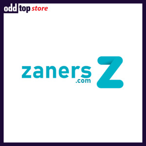 Zaners com Premium Domain Name For Sale Dynadot