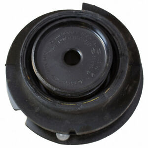 Suspension Strut Mount Front Upper Motorcraft Ad 1073 Fits 07 14 Ford Mustang
