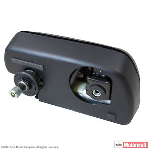 Windshield Wiper Motor Wiper Motor Oe Rear Motorcraft Wm 628