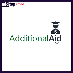 Additionalaid com Premium Domain Name For Sale Dynadot