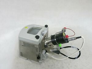 Thermo Fisher Hesi ii Heated Electrospray Probe Ion Max Api Source M2 Housing