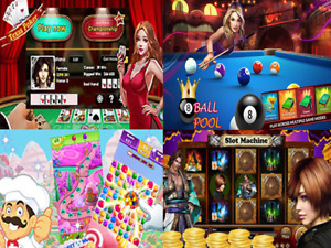 Sell And Design 5 Top Unity Multiplayer Mobile Games Ios And Android Source Code