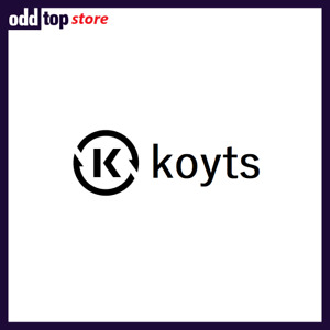 Koyts com Premium Domain Name For Sale Dynadot