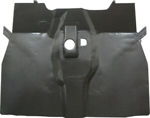 New Front Flooring Floor Board Fits Jeep Willys Cj2a Cj3a Cj3b Md Juan