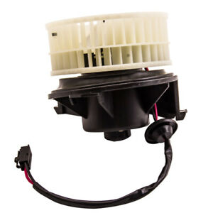 Heater Blower For Chrysler Town Country 2001 2007 4885475ab
