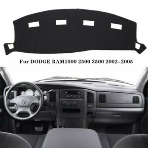 Dash Cover Mat Dashboard Pad For Nissan Altima 2007 2008 2009 2010 2011 2012 Us