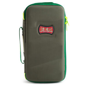 Stat Packs G3 Airway Cell Green