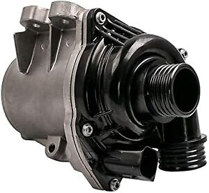 New Electric Water Pump Fits Various Bmw 11519455978 11517632426 11517588885