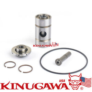 Turbo Repair Rebuild Kit For Ball Bearing Garrett Gt45r Gtx4508r Gtx42r Gtx4294r