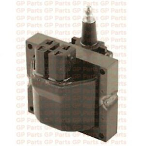 Hyster 1331331 Ignition Coil gm 4 3l Engine Forklift S120xl