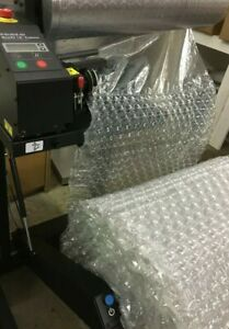 unpoppable Genuine Bubble Wrap Ib Multiple Sizes Small Medium Extra Large