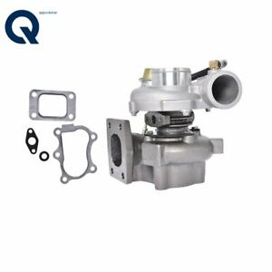 Brand New Turbo Fit For Nissan Diesel Trade 96 3 0l Gt2252s 452187 5006s Usa