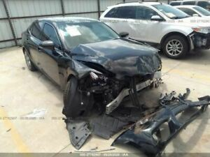 Is350 2014 Fuel Vapor Canister 2151574
