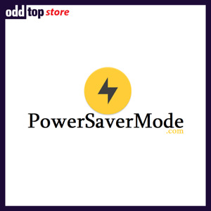Powersavermode com Premium Domain Name For Sale Namesilo