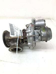 2013 2019 Bmw 650i F06 b 4 4l Engine Turbo Charger Left Or Right 59k Miles Oem