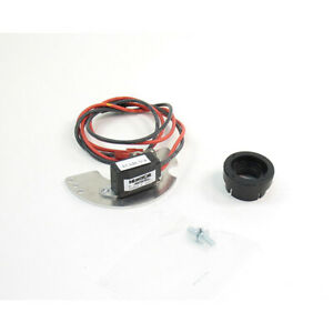 Pertronix 1282 Ignitor Ford 54 56 8 Cyl