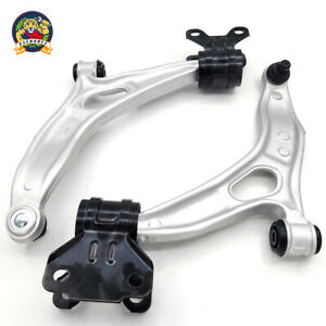 Front Lower Control Arm Ball Joint Pair 2012 2013 2014 2015 17 Ford Focus C max