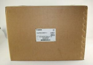 Canon Colorpass Gx 500 For Imagerunner Advance C7500 Series C5560i C5550i