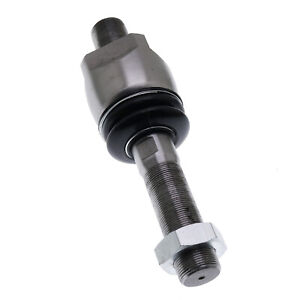 New Axial Joint Steering Front 70022172 For Lull Telehandler 944e 42 1044c 54