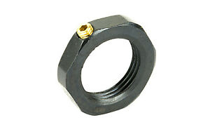 RCBS DIE LOCK RING ASSEMBLY 7 8 14 87501 $16.84