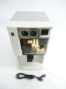 Beckman Coulter Z1 d Particle Cell Counter Size Analyser