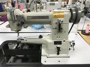 Artisan S 335bp Cylinder Arm Walking Foot Sewing Machine