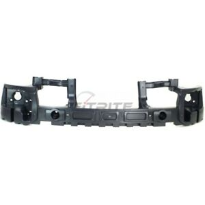 New Front Bumper Absorber Fits Dodge Ram 1500 2009 2010 Ch1070833