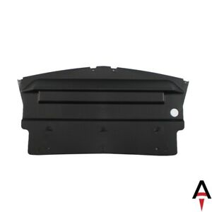Engine Splash Shield Under Cover Guard For 2005 2009 Ford Mustang 4 6l 5 4l
