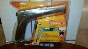 Actron Cp7528 Advance Inductive Engine Timing Light