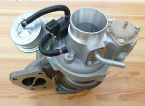 K04 Chevrolet Cobalt Hhr Ss Coupe 2 0l 1998cc 250hp 184kw Turbo Turbocharger
