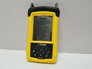 New Tds Recon Data Collector no Battery no Software