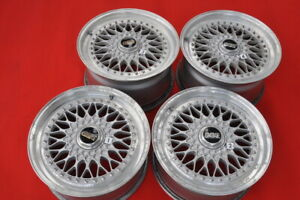 Bbs Rs Pcd114 3 Rs321 9j 40 Rs350 17x7 5j 40 17 Wheels 5x114 3 Toyota Hub 60mm