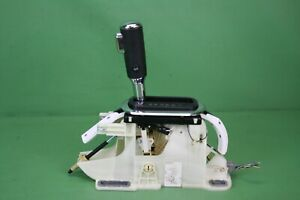 06 10 Ford Explorer Automatic Floor Gear Box Shifter Assembly Oem