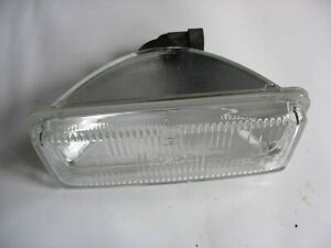 New Nos 1980 S Guide Halogen H 90 Fog Light