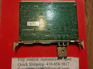 6fc5110 0db02 0aa2 Siemens 840c Mmc Good Ssd Ready To Install Software Tested